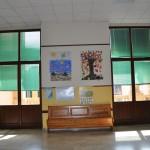 Salone Primaria