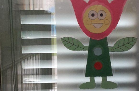 finestre 2 (1)