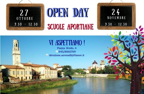 OPEN DAY DEF (1)