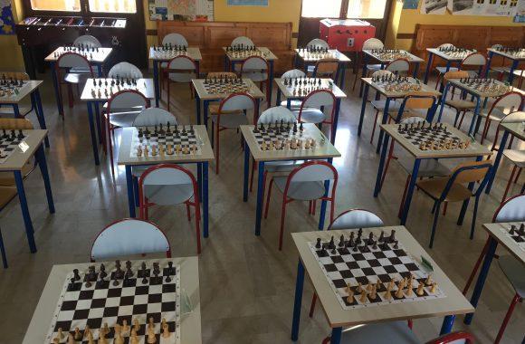 scacchi zx sito 2 (2)