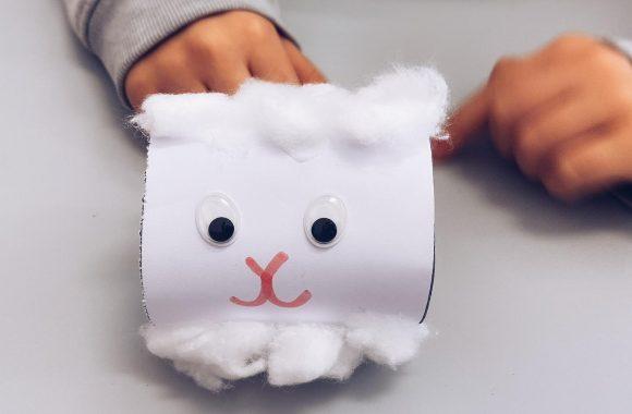 pecorella (1)