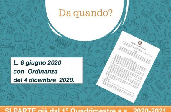 IMG_20210208_203655