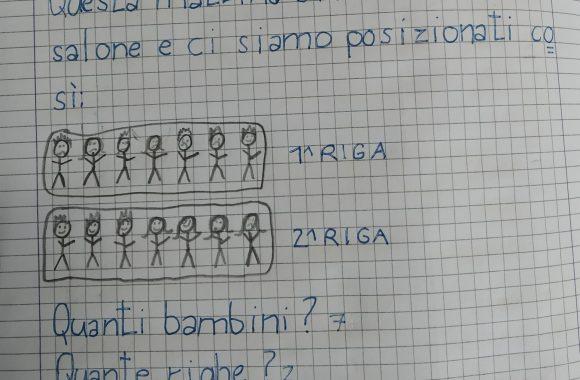 mate (2)