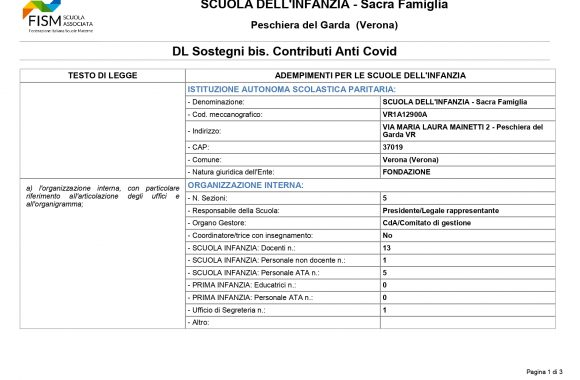 dlsostegnibis_VR1A12900A_page-0001