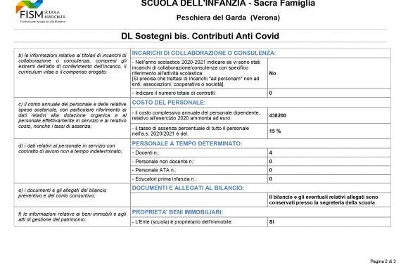 dlsostegnibis_VR1A12900A_page-0002